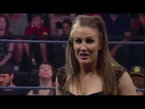 Impact Wrestling 1  wwe news and rumours daily wrestling news WWE RAW TNA