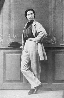 Anita Garibaldi, fought on the Farroupilha Revolution: http://en.wikipedia.org/wiki/Farroupilha_Revolution