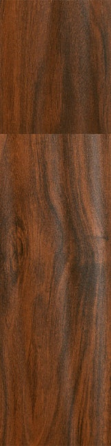 "Major Brand - 5/8"" x 5"" Golden Acacia Handscraped Bamboo :Lumber Liquidators"