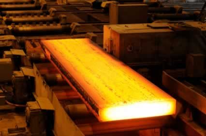 Steelonthenet.com steel industry news - steel industry headlines