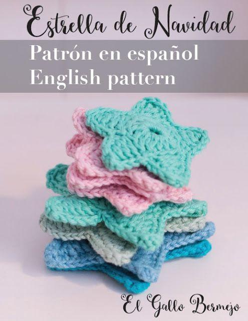 110 besten Crochet Bilder auf Pinterest | Diy häkeln, Anleitungen ...