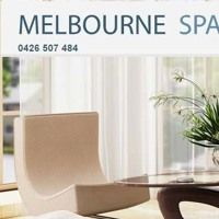 Commercial Cleaning Melbourne by EndOfLeaseCleaning on SoundCloud