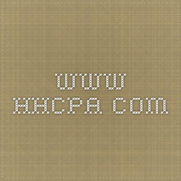 www.hhcpa.com