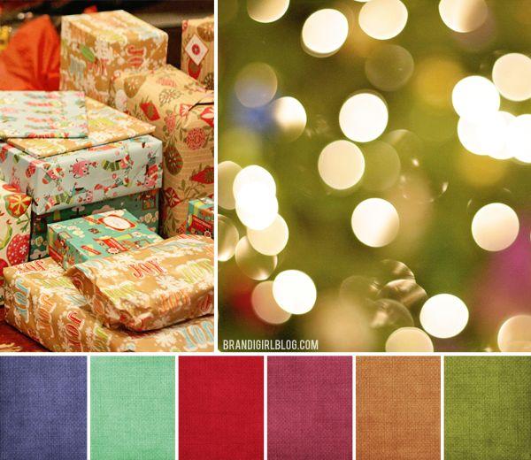 Christmas Medley 8