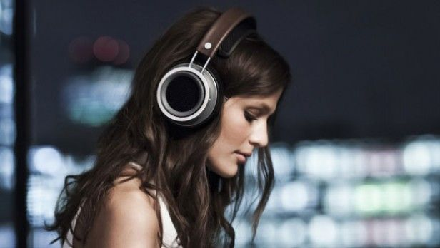 Best Headphones 2016: 15 best headphones for any budget
