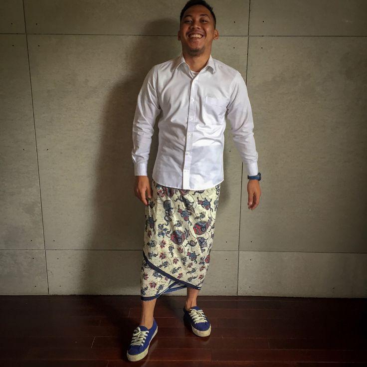 Casual culture man wear #prewedding #fashionman #man #takeshoot #photographman