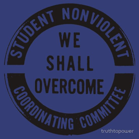 Student Nonviolent Coordinating Committee (SNCC)