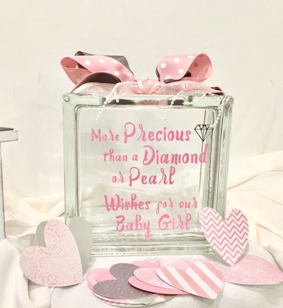 104 best Baby Shower images on Pinterest Favors, Babies stuff and