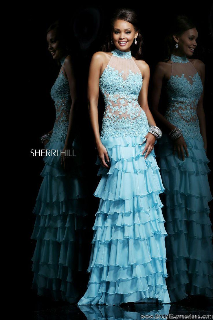 27 best Talent Dresses images on Pinterest | Formal dresses, Formal ...