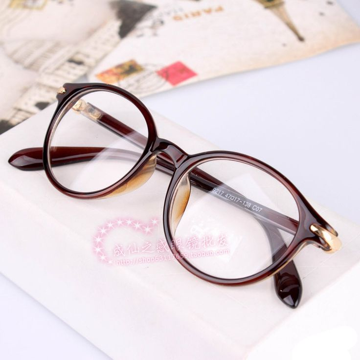 Cheap glasses frames silhouette, Buy Quality frame right picture frames directly from China frame fabric Suppliers: oculos de grau femininos oculos de grau reading glasses optical eyeglasses eye glasses frame computer armacao de oculos