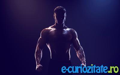 Alimente care stimuleaza productia de testosteron  #testosteron #dieta #sport #masamusculara #vitamine #nutritie