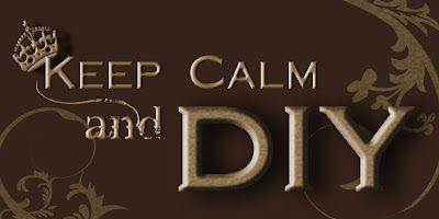 Keep Calm & DIY: DIY body wash ; use almond oil??