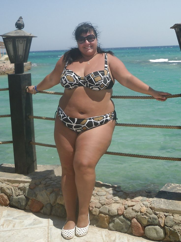 Swimsuits and Bikinis to Fatties: Templates and Tips