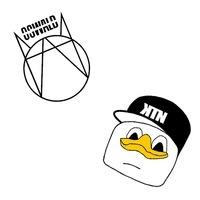 $$$ FRANKENSTEINS BRIDE RUNS DA TRAP #WHATDIRT $$$ Bird Machine (Kil Teh Noiz Remix) ︻╦╤─ by Kil Teh Noiz on SoundCloud