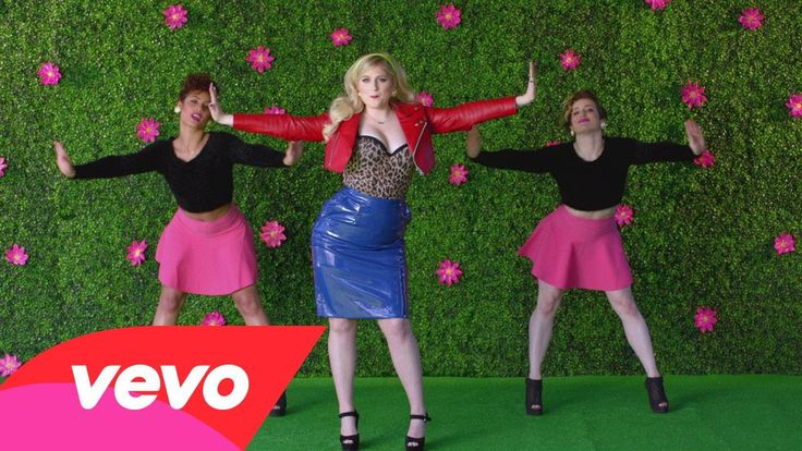 Meghan Trainor - Dear Future Husband------------------fan girl attack OMG DEAR FUTURE HUSBAND VIDEO!!!!!!!!!!!!!!!!!!!!!!!!!!!!!!!!!!!!!!!!!!!!!!!!!!!!!!!!!!!!!!!!!!!!!!!!!!!!!!!!!!!!!!!!!!!!!