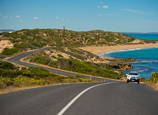 See the spectacular #Southern #Ocean #Drive