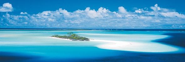 Willis Island ,Queensland