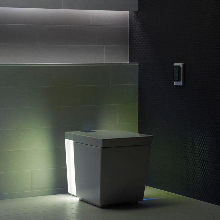 Best Character Toilet Seats Ideas On Pinterest Modern Family - Light grey toilet seat