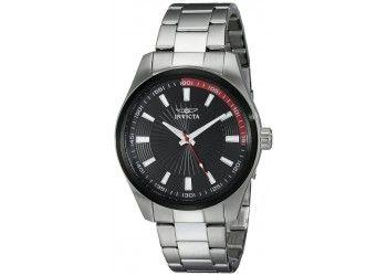 Reloj Invicta R15001 Análogo - Casual Hombre $255.000