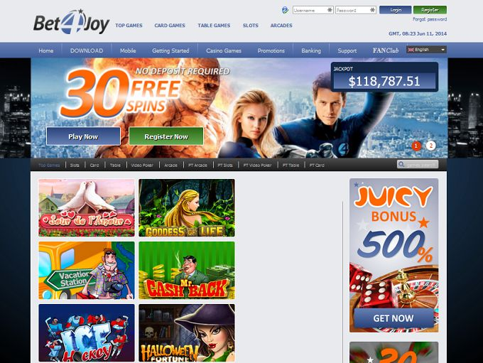 online casino no deposit sign up bonus  de