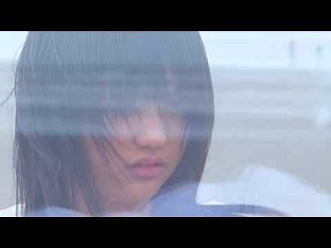 GReeeeN - 愛唄
