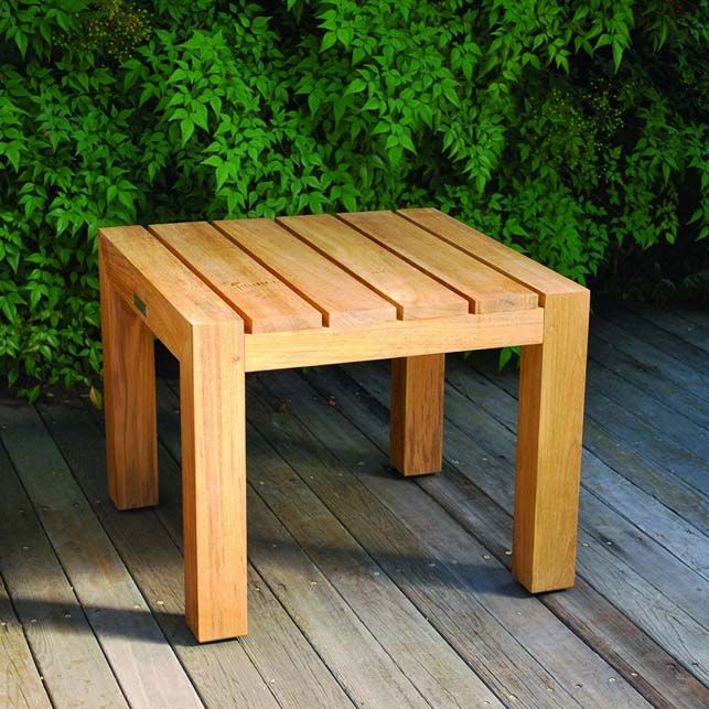 1000 Images About Kingsley Bate On Pinterest Dining Sets Armchairs And Teak