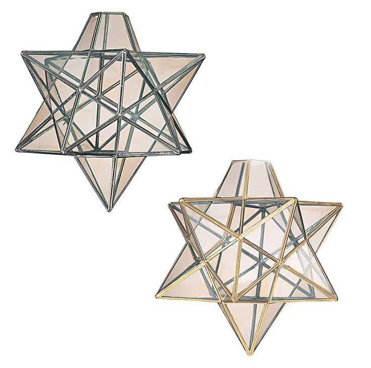 The 25 best pendant light fitting ideas on pinterest kitchen vega star glass ceiling lantern pendant light fitting lamp shade brass or chrome aloadofball Images
