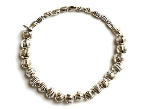 Metal Stretch Elastic Bracelet, bridemaid bracelet