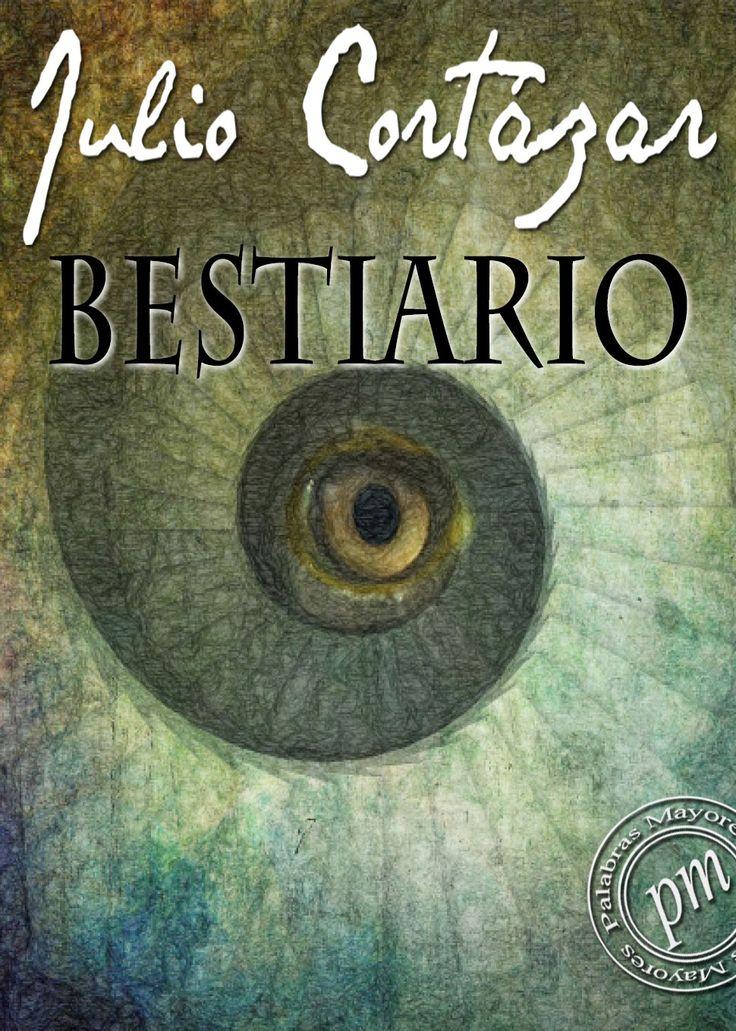 Descargar Bestiario - Julio Cortázar (.pdf)