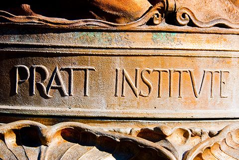 61 best pratt institute images on pinterest pratt