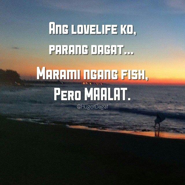 wallpaper love quotes tagalog - photo #36