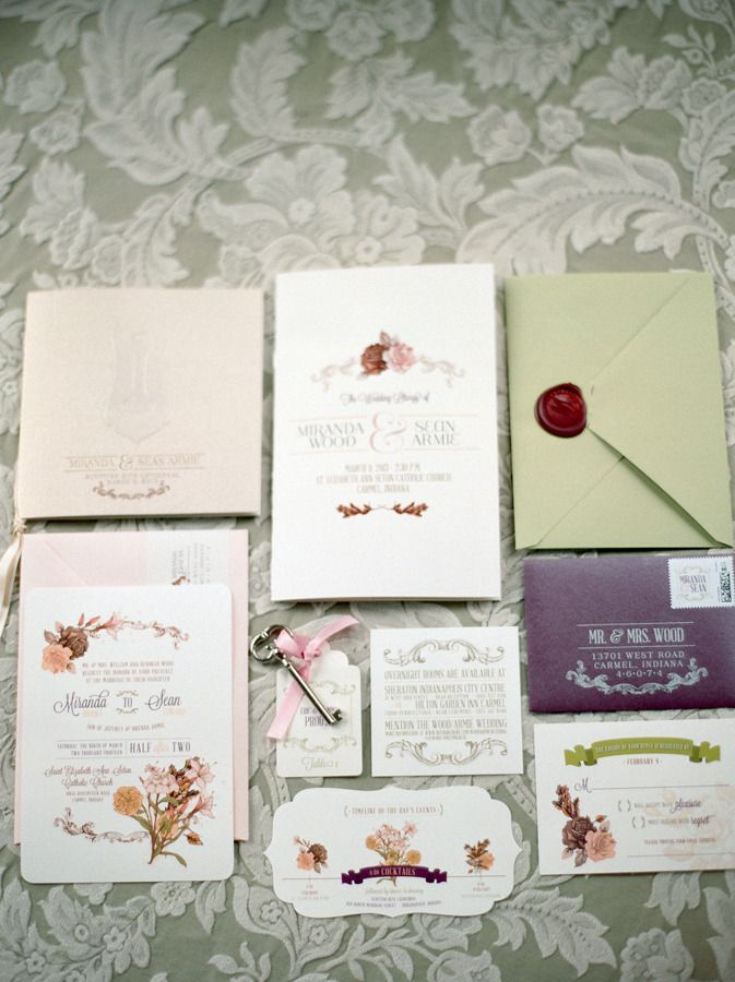 wedding shower invitations omaha%0A Photography  Stacy Able  stacyable com Read More  http   www
