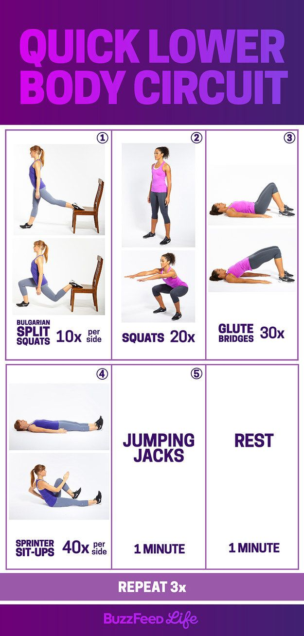 best Fitness images on Pinterest Health Fitness exercises and