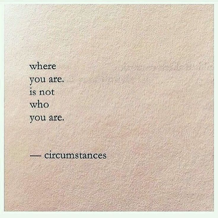 18 Nayyirah Waheed Short Poems That Will Leave You In A Maze Of Emotions | Filter Copy