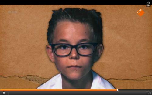 Uitzending Bikkels: Fantastisch filmpje om aan kinderen uit te leggen wat autisme is.