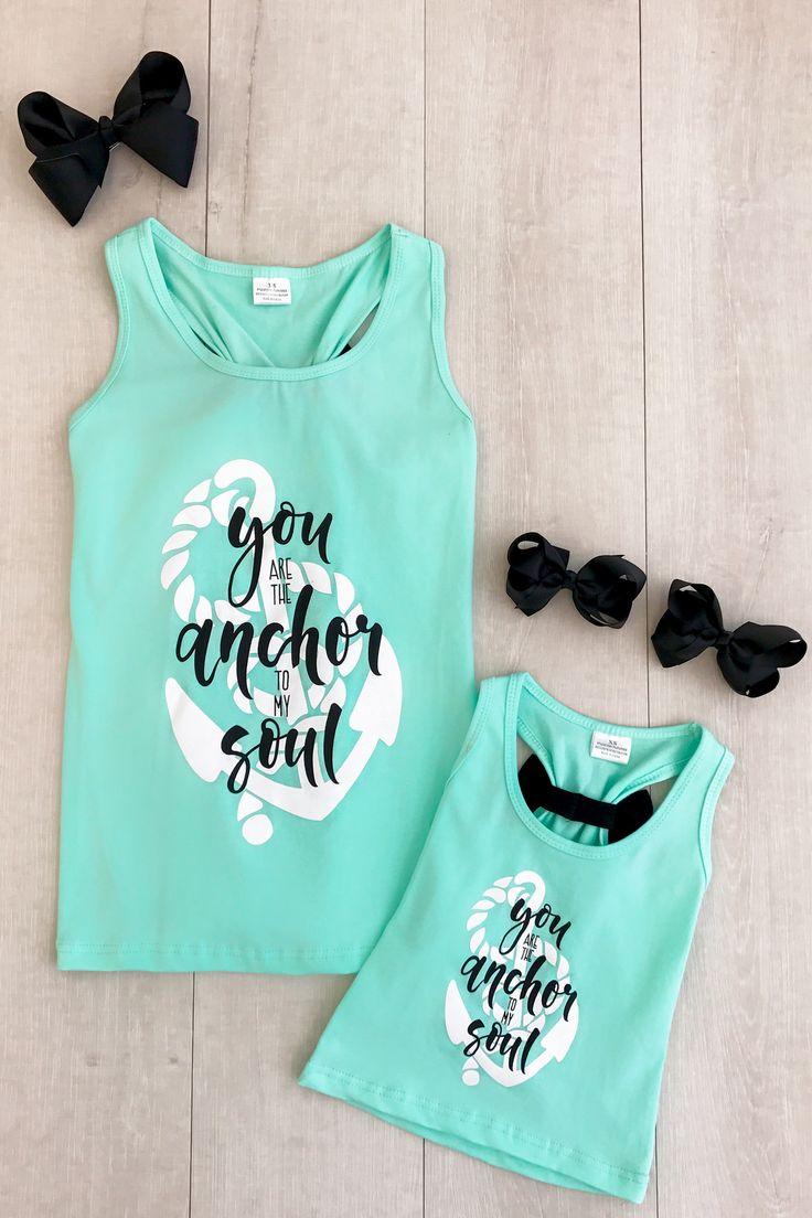 Harga Dan Spesifikasi Mom N Bab Sleeveless Tee Green Summer Size 3t Dress White Polkadot 502 Best Sutton Button Images On Pinterest Amanda And Dresses