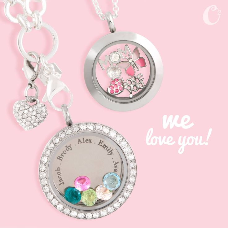 jewelry lives origami every s story share images that lockets forever living mom on a locket your holds legacy wisdom special best owl pinterest