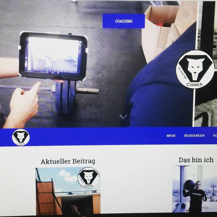 Ich hoffe ich gewinne bei diesem Websitegewinnspiel! ;) I hooe I make it at this website competition. ;) Espereo que gane en esta competencia de paginas de web. ;) #builtwithjimdo  Werde dein #vorbild  #trainer #functionaltraining #fußball #fitness #fitohnegeräte #mexico #mosbach #gießen #münchen #jimdo  #digitalnomad #workandtravel #personaltraining #personaltrainer #athletik #athletic #crossfit #fp #fitforfun #fit #fitfam #fitspiration #motivation #workout #workmotivation