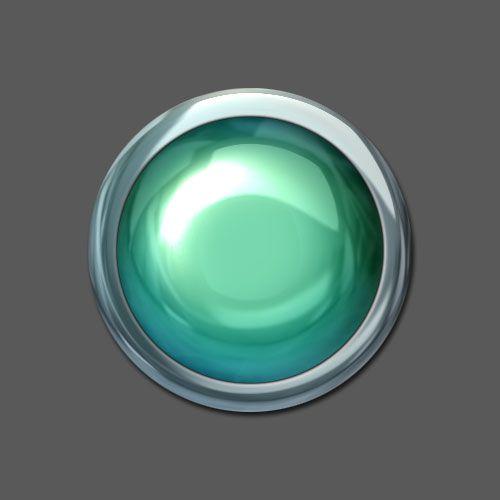 寶石按鈕 - Google 搜尋
