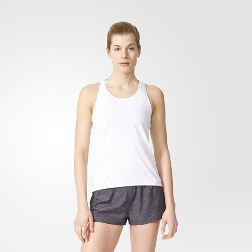 Chase your greatest fitness goals with our stylish range of adidas high  performance women\u0027s clothing and sportswear.