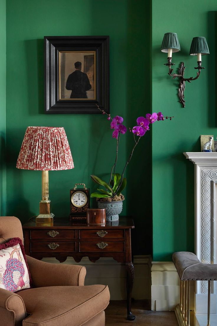 The 25 Best Inglenook Fireplace Ideas On Pinterest