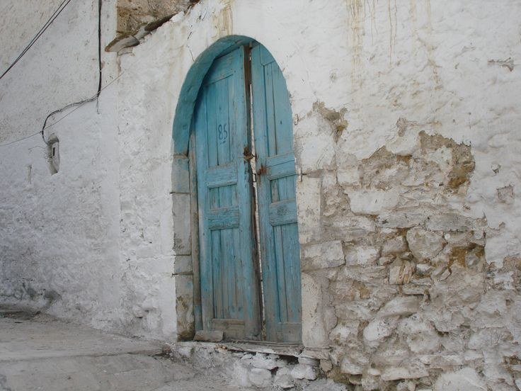 greek windows   Greek village   Doors and windows   Pinterest