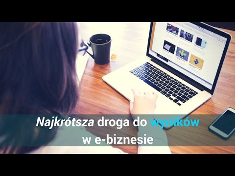 Najkrótsza droga do wyników w e-biznesie? Oto ona: http://blog.swiatlyebiznes.pl/najkrotsza-droga-do-wynikow-w-e-biznesie/