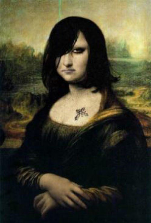 Monalisa Emo.jpg