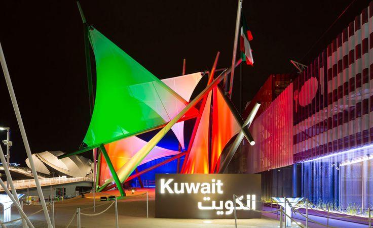 #kuwait #milanoexpo2015 #expo2015 #expomilano2015