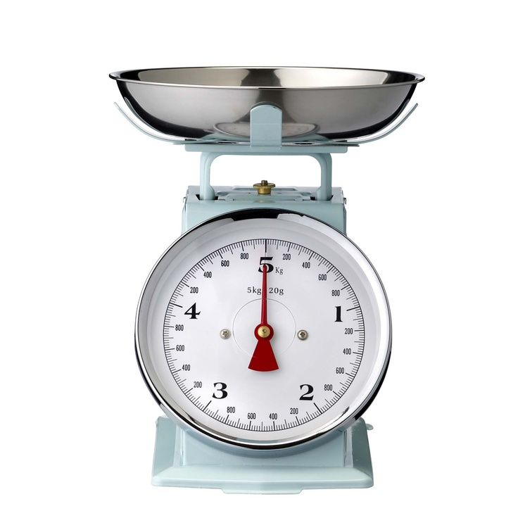 18 best Kitchen scales images on Pinterest Kitchen scales