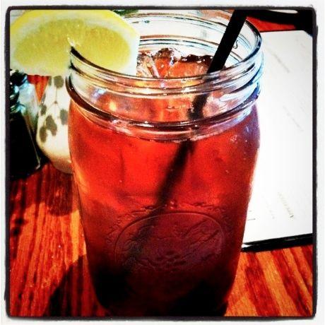 Healthy Sweet Tea!: Hot Teas, Homemade Sweets, Sweets Teas Recipe, Black Teas, Healthy Sweets Drinks, Healthier Sweets, Tea Recipes, Ice Teas, Healthy Sweets Teas