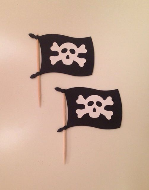 Bordados Banderas De Estados Unidos - AliExpresscom