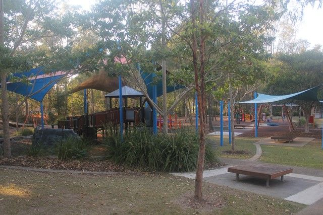 Best Parks for Kids in Brisbane - Northside - BrisParks