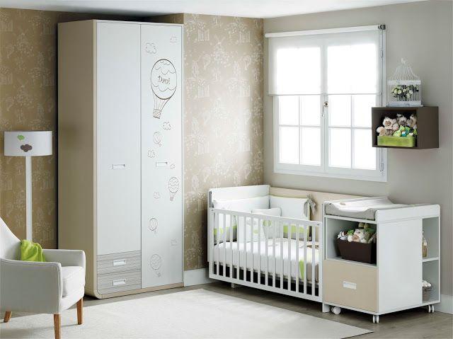 ¡No tires nada! #cunas #convertibles la #habitación crecerá con tu niñ@ http://www.ros1.com/es/noticia/2015-07-02-no-tires-nada